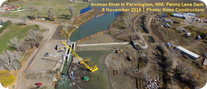 Animas-River-Penny-Lane-Kimo-Constructors-Drone-11-8-2016