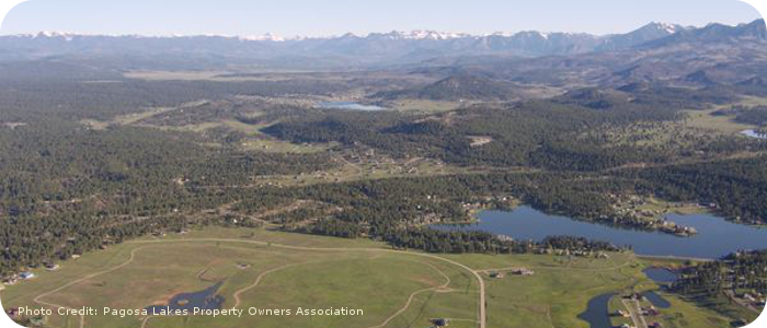 Hatcher-and-Pagosa-Lakes-near-Pagosa-Springs-CREDIT-Pagosa-lakes-Property-Owners-Association