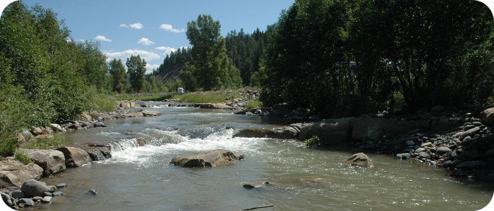 Lower-Blanco-River-near-Pagosa-Springs-CO-LBPOA-2