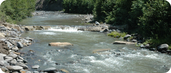 Lower-Blanco-River-near-Pagosa-Springs-CO-LBPOA-3