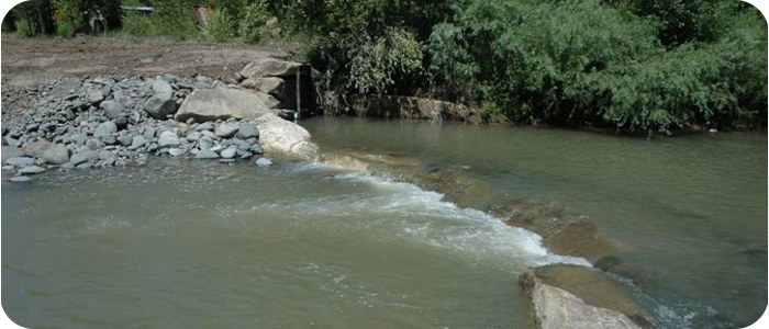 Lower-Blanco-River-near-Pagosa-Springs-CO-LBPOA-diversion-1