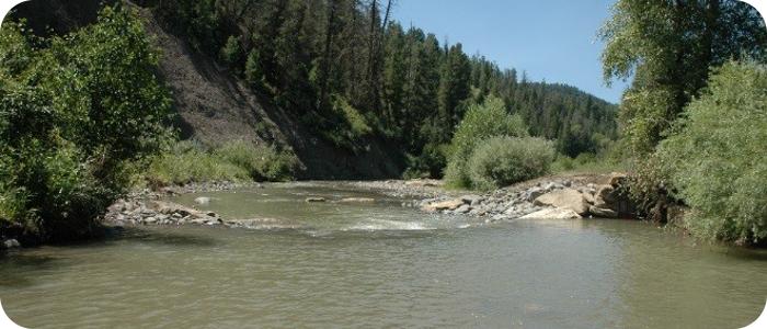 Lower-Blanco-River-near-Pagosa-Springs-CO-LBPOA-diversion-2