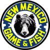 NMGF logo 3
