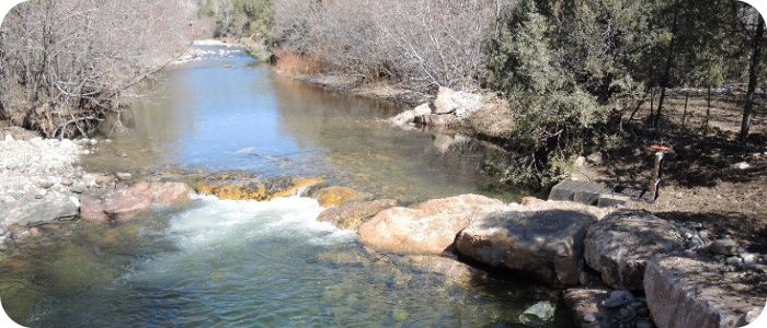 Pecos-River-near-Pecos-NM-Casdagli-1