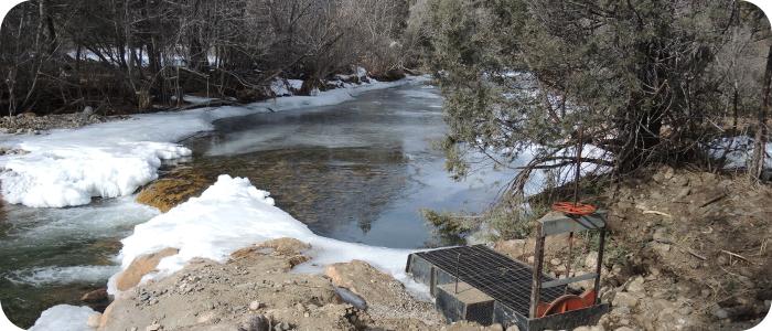 Pecos-River-near-Pecos-NM-Casdagli-c