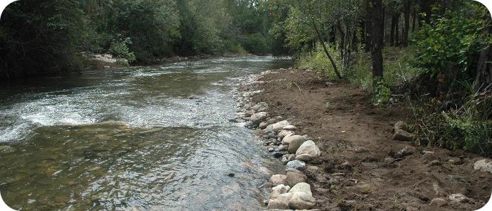 Pecos-River-near-Pecos-NM-Kooi-1