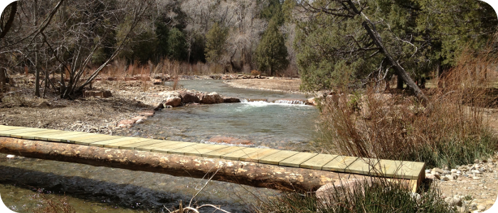 Pecos-River-near-Pecos-NM-Kooi-Bridge
