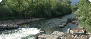 Pecos-River-near-Pecos-NM-UPWA-Hatchistery-After-3
