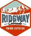 Ridgway logo
