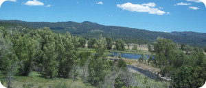 Rio-Chama-near-Chama-NM-Troutstalker-Ranch-3