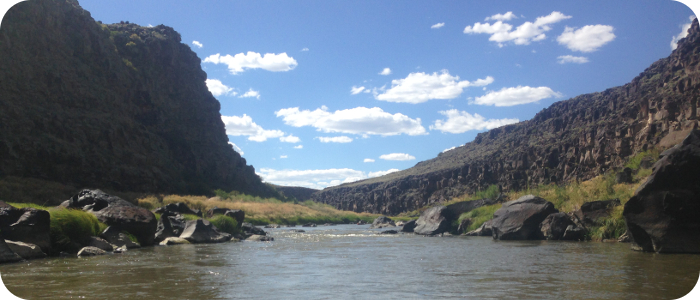 Rio-Grande-below-Alamosa-CO-9-13-14