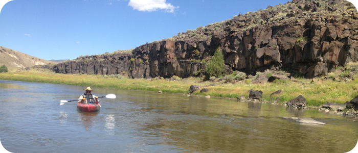 Rio-Grande-below-Alamosa-CO-Kayak-9-13-14