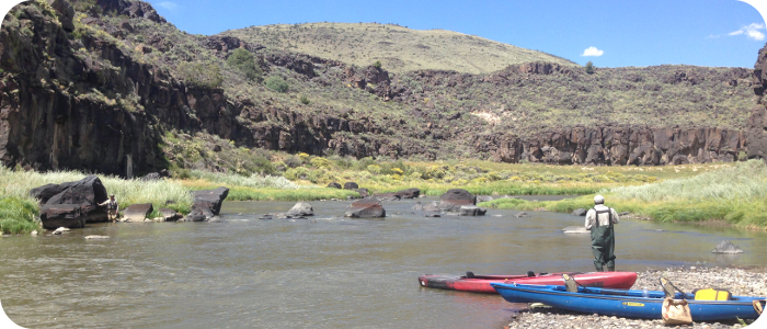 Rio-Grande-below-Alamosa-CO-Kayaks-9-13-14