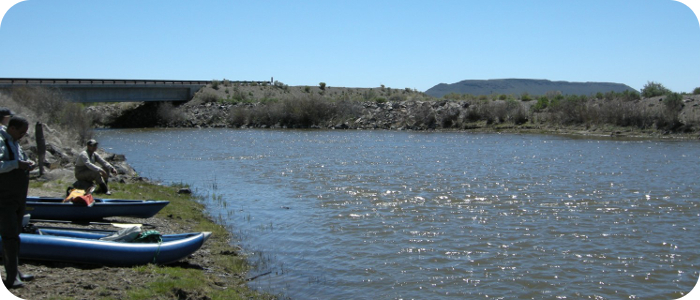 Rio-Grande-below-Alamosa-CO-Reach-1_1
