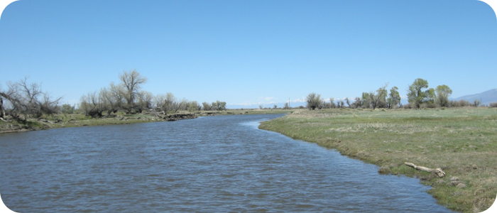 Rio-Grande-below-Alamosa-CO-Reach-1_2