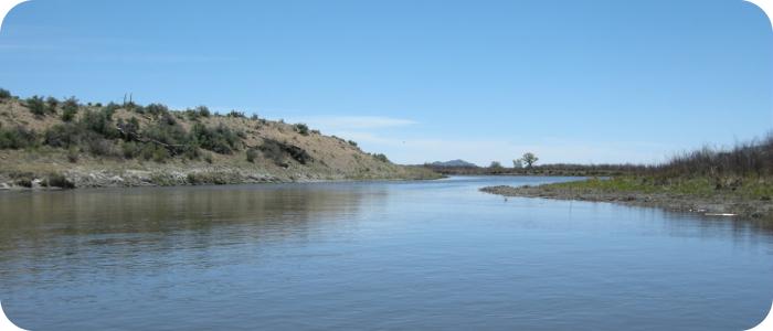 Rio-Grande-below-Alamosa-CO-Reach-1_5
