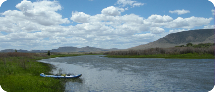 Rio-Grande-below-Alamosa-CO-Reach-3_1