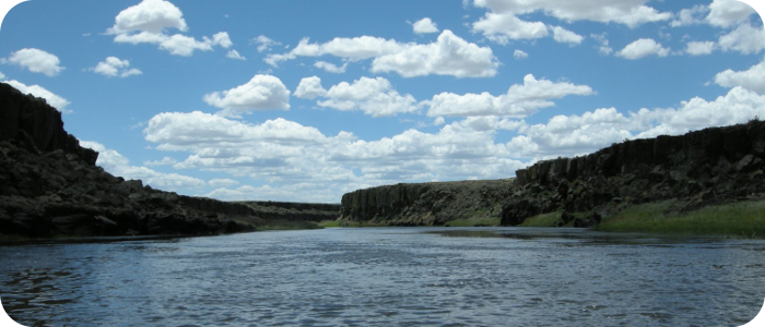 Rio-Grande-below-Alamosa-CO-Reach-3_2