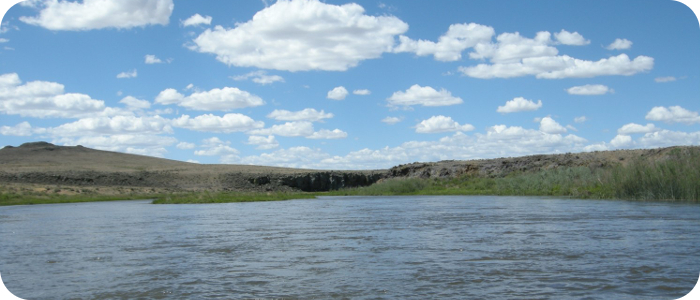 Rio-Grande-below-Alamosa-CO-Reach-3_5