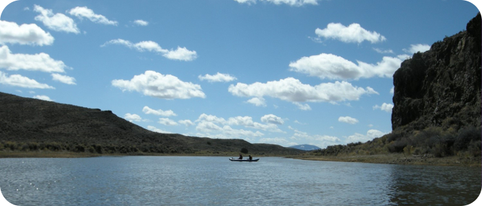 Rio-Grande-below-Alamosa-CO-Reach-3_7