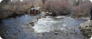 Rio-Pueblo-de-Taos-near-Taos-Pueblo-NM-irrigation-diversions-4