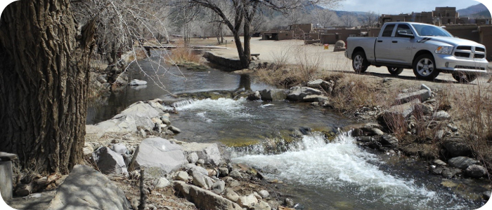 Rio-Pueblo-de-Taos-near-Taos-Pueblo-NM-irrigation-diversions