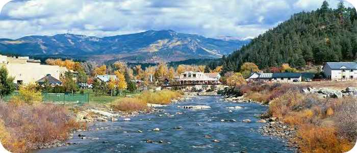 San-Juan-River-in-Pagosa-Springs