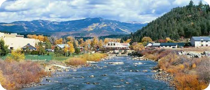 San-Juan-River-in-Pagosa-Springs