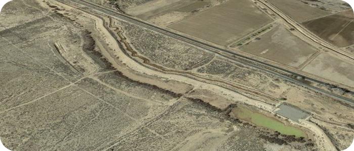 Santa-Ana-Dam-near-Santa-Ana-Pueblo-NM