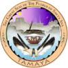 Santa-Ana-Pueblo-Seal