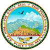 Taos-Pueblo-Seal