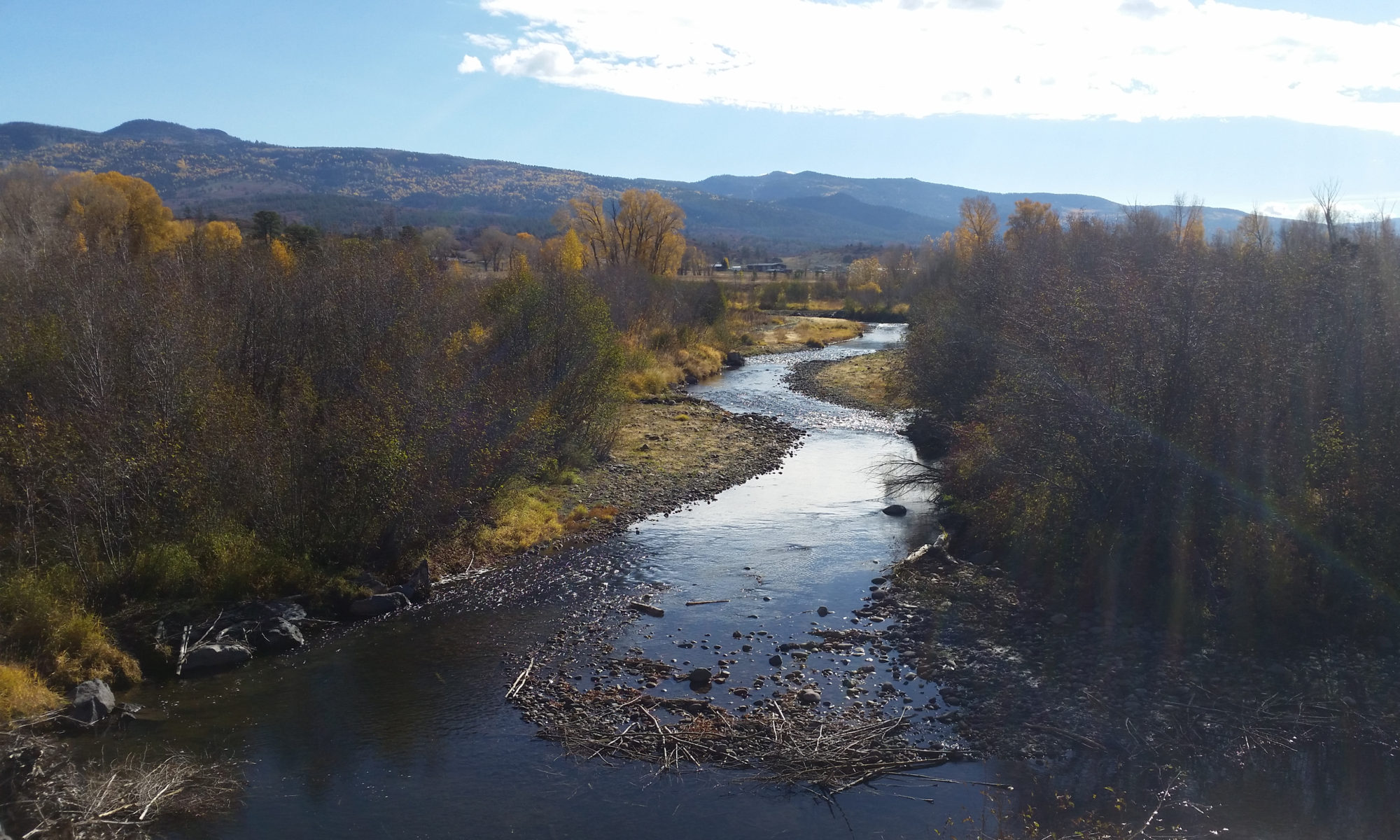 river restoration soft engineering the Soft engineering is the use of ecological principles and practices to reduce erosion and achieve the stabilization and safety of shorelines, while enhancing habitat, improving aesthetics and saving money.