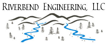 Riverbend Engineering
