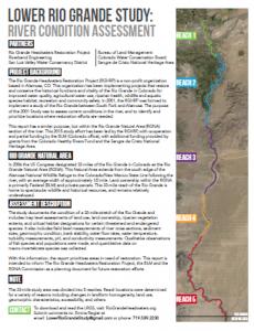 info-sheet-thumbnail
