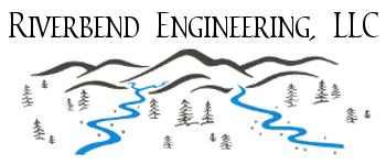 Riverbend Engineering