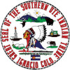 southern-ute-tribe-seal